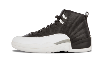 Air Jordan 12 Retro Playoffs