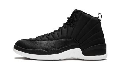 Air Jordan 12 Retro Neoprene