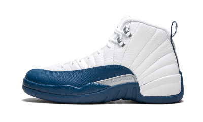 Air Jordan 12 Retro French Blue 2016
