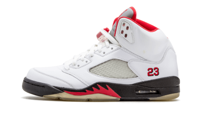 Air Jordan 5 Countdown Pack