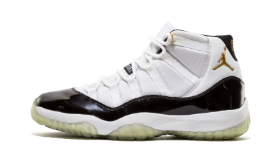 Air Jordan 11 Retro+ Defining Moments