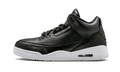 Air Jordan 3 Retro CYBER MONDAY 2016