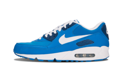 Air Max 90 Premium Fantastic Four