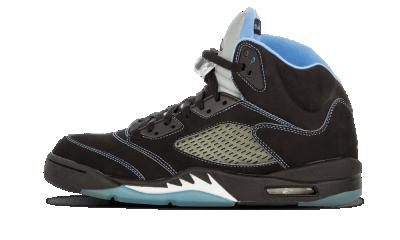 Air Jordan 5 Retro LS
