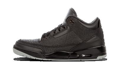 Air Jordan Retro 3 Flip