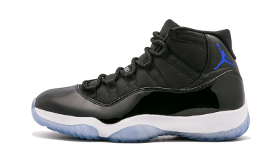 Air Jordan 11 Retro Space Jam 2016 Release