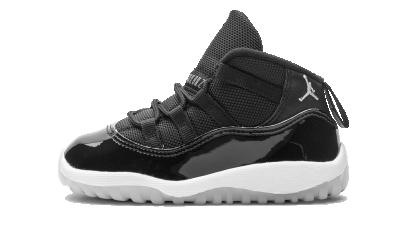 Jordan 11 Retro Jubilee (TD)