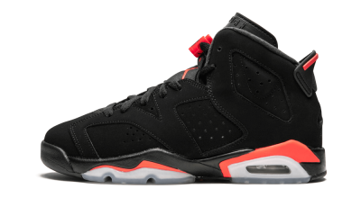 Air Jordan 6 (GS)