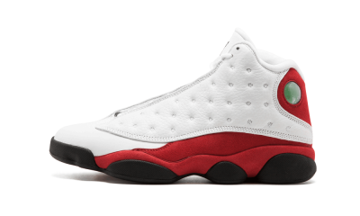 Air Jordan 13 Retro Chicago