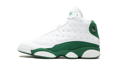 Air Jordan 13 Retro Ray Allen