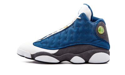 Air Jordan 13 Retro Flint
