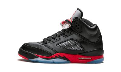 Air Jordan 5 Retro (GS)