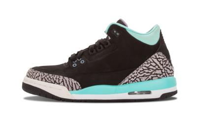 Air Jordan 3 Retro GG