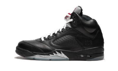 Air Jordan 5 Retro Premio Bin 5