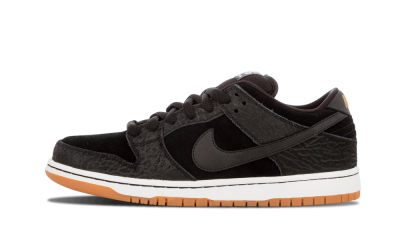 Dunk Low Premium SB QS Nontourage