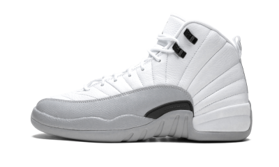 Air Jordan 12 Retro GG Baron