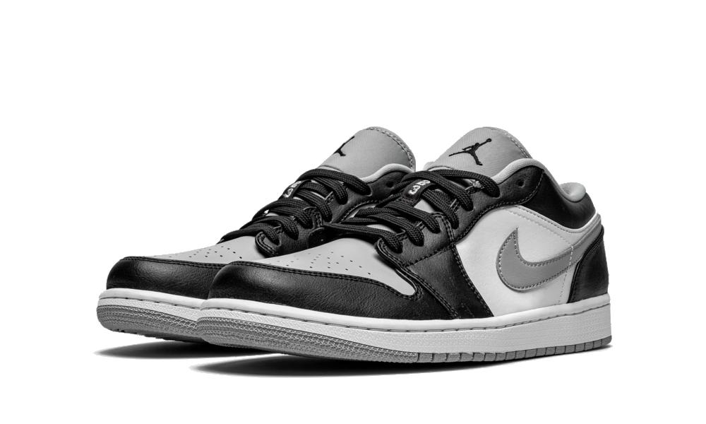 Air Jordan 1 Low Shadow - 553558-039 - Restocks