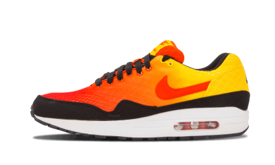 Air Max 1 EM Sunset Pack