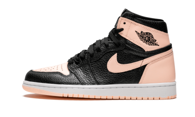 Air Jordan 1 'Crimson Tint'
