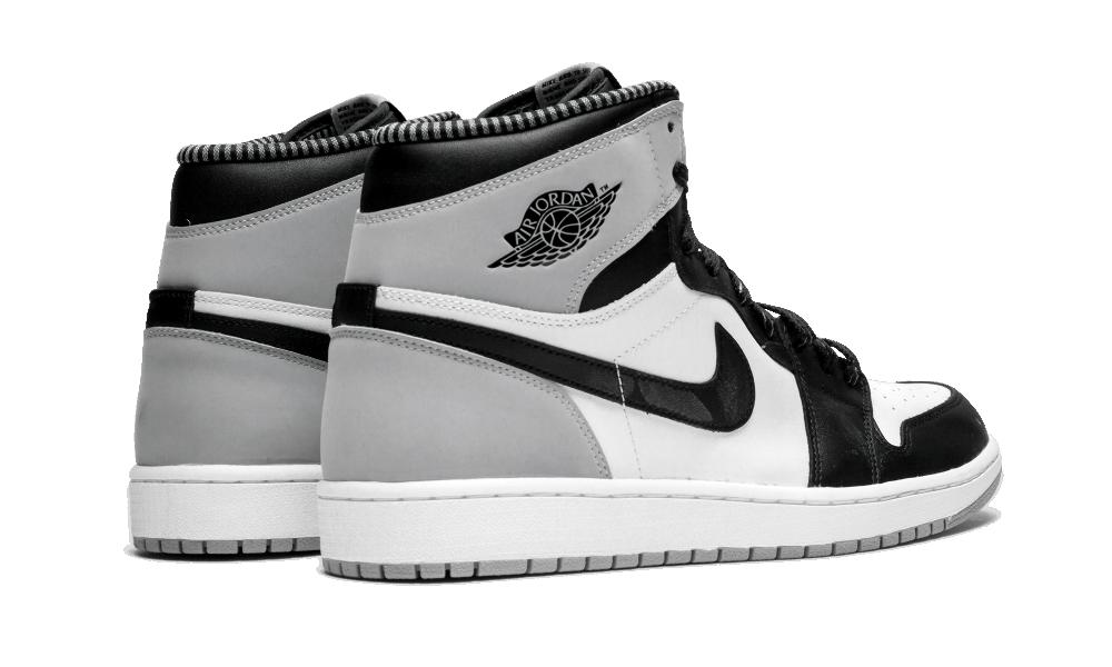 Air Jordan 1 Retro High OG 'Barons'