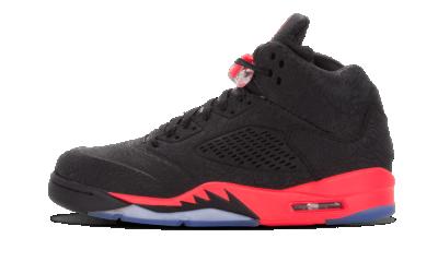Air Jordan 5 3Lab5