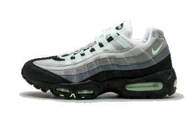 Air Max '95 Mints