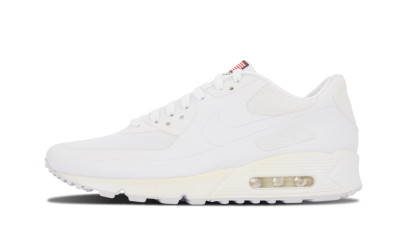 Air Max 90 HYP QS USA