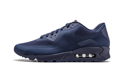 Air Max 90 HYP QS Independence Pack