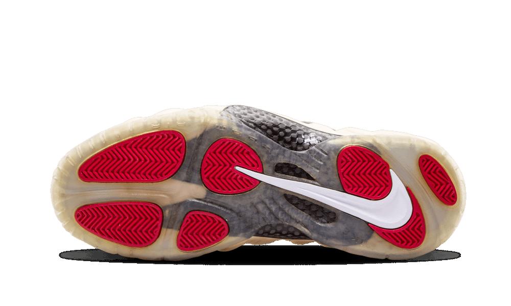 Foamposite One Tianjin Nike744307 001 GOAT
