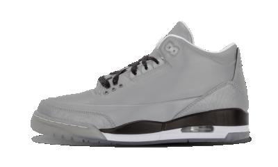 Air Jordan 3 5Lab3