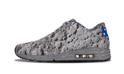 Air Max Lunar90 SP Moon Landing