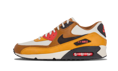 Air Max 90 Escape QS Escape Pack