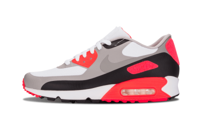 Air Max 90 V SP Patch
