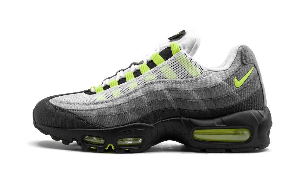 Air Max 170 Sale Online, UP TO 50% OFF