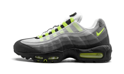 Air Max 95 V SP Patch