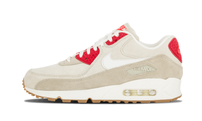 Womens Air Max 90 QS City Collection