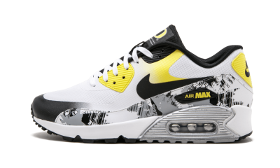 Womens Air Max 90 PRM DB