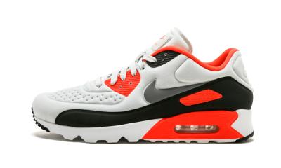 Air Max 90 Ultra SE Infrared