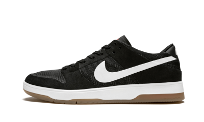 SB Zoom Dunk Low Elite