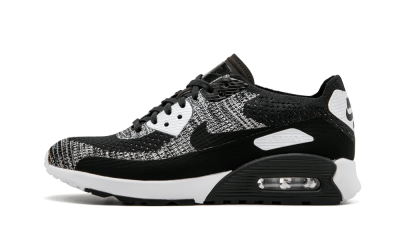 Womens Air Max 90 Ultra 2.0 Flyknit
