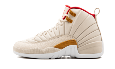 Air Jordan 12 Retro CNY GG