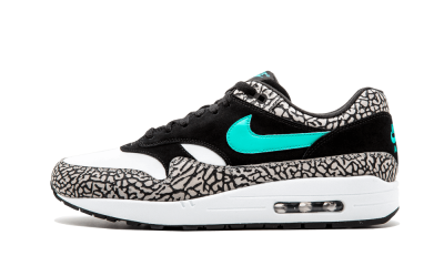 Air Max 1 Premium Retro Atmos Elephant 2017