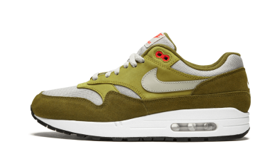 Air Max 1 Premium Retro Curry Pack