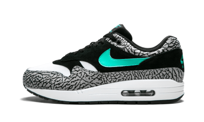 Air Max 1 Premium Retro Jordan/Atmos Pack