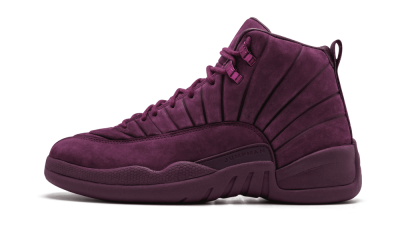 Air Jordan 12 Retro PSNY PARIS PSNY 12