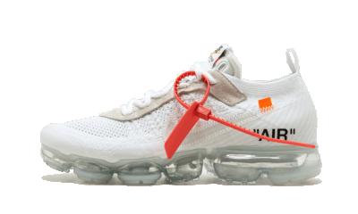 Nike Air Vapormax Off-White (2018)