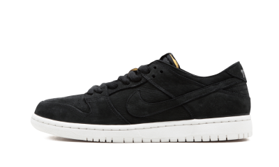 SB Zoom Dunk Low Pro Decon
