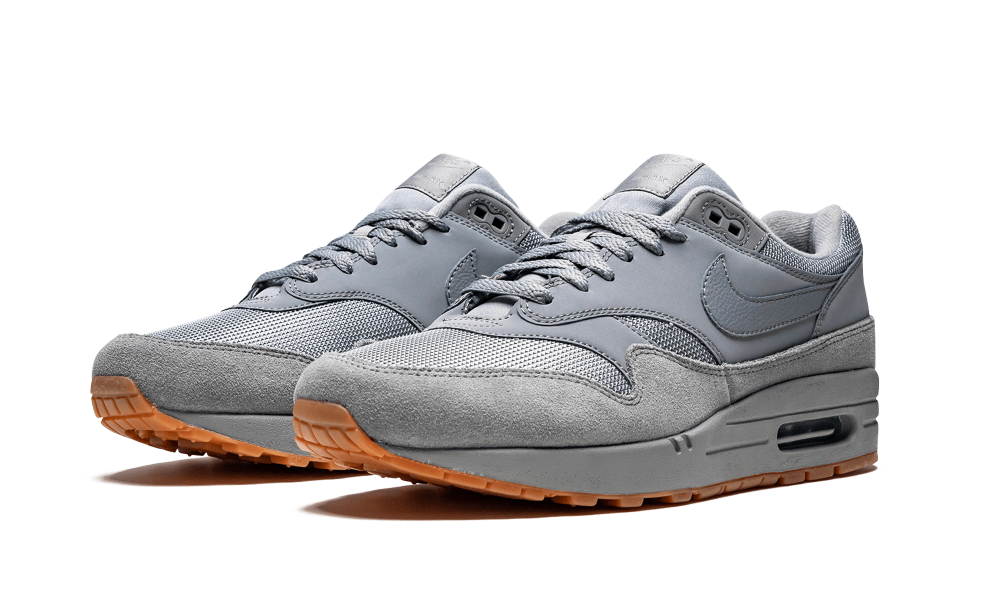 nike air max gomme