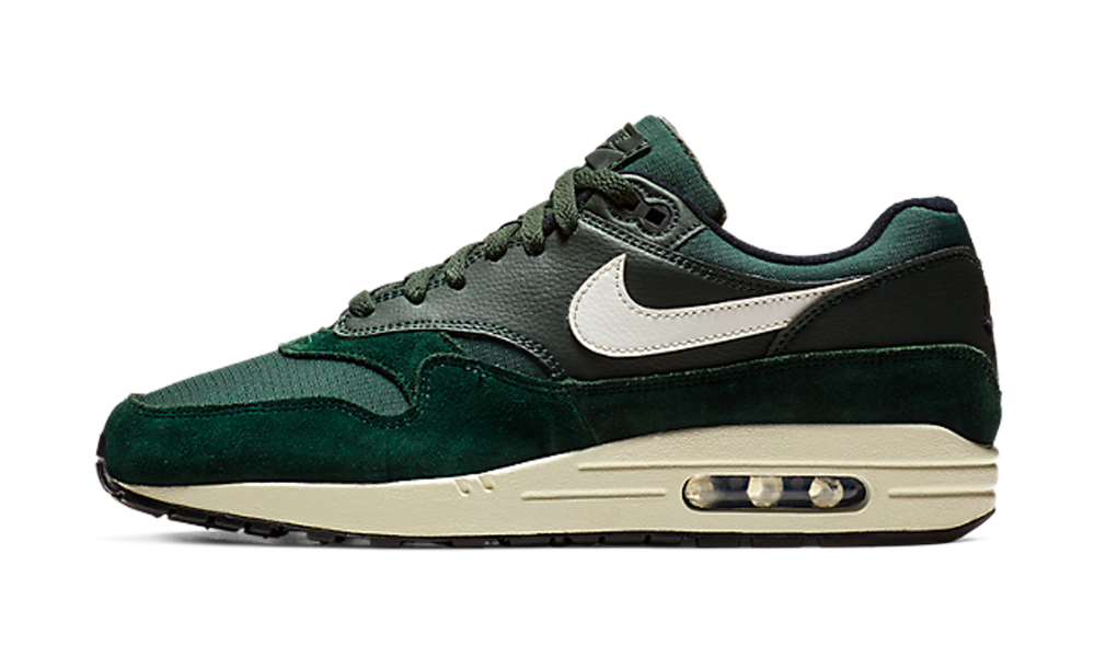 Nike Air Max 1 Outdoor Green - AH8145