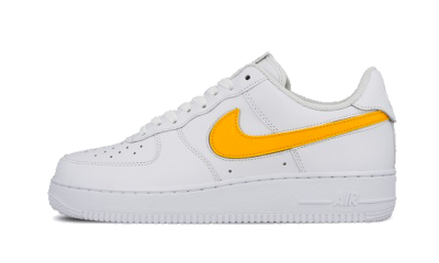 Nike Air Force 1 Velcro Swoosh Pack